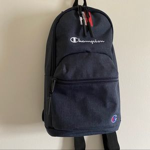 Other - Champion sling backpack